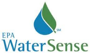WaterSense | US EPA