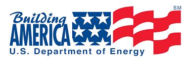 Building America | Department of Energy